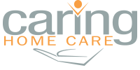Caring Home care